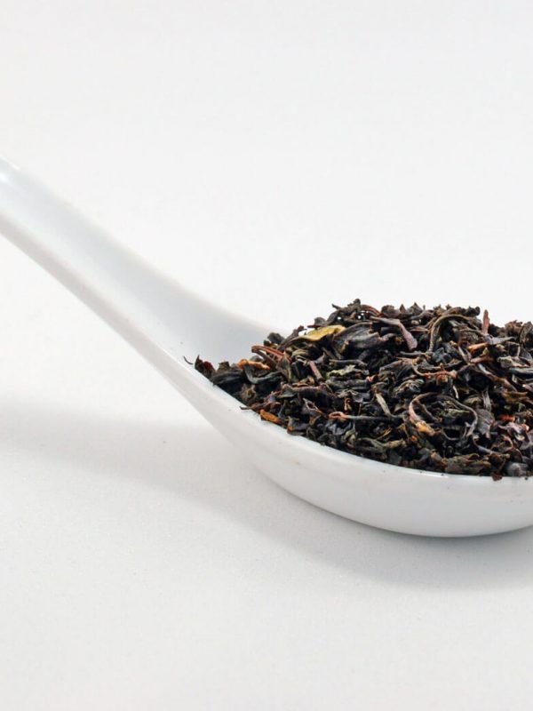 Череб чай Earl Grey Classic